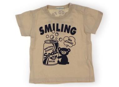 【サンカンシオン/3can4on】Tシャツ・カットソー ...