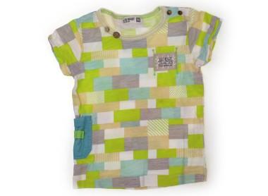 【ラグマート/Rag Mart】Tシャツ・カットソー 90...