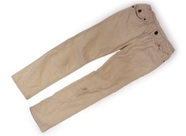 【ギャップ/GAP】パンツ 130サイズ 男の子【USED...