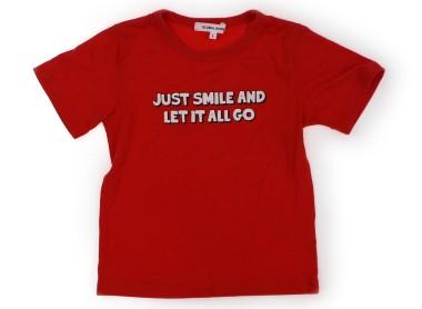 【グローバルワーク/Global Work】Tシャツ・カッ...