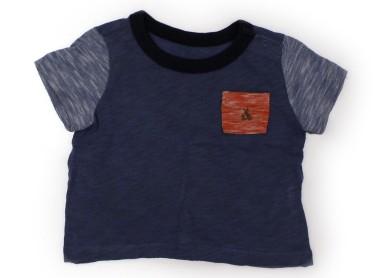 【ギャップ/GAP】Tシャツ・カットソー 70サイズ ...