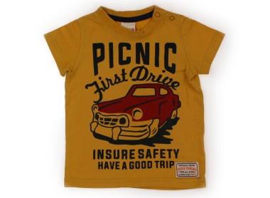 【ピクニックマーケット/PICNIC MARKET】Tシャツ...