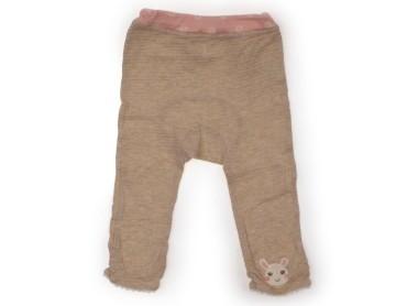 【クーラクール/coeur a coeur】パンツ 80サイズ ...