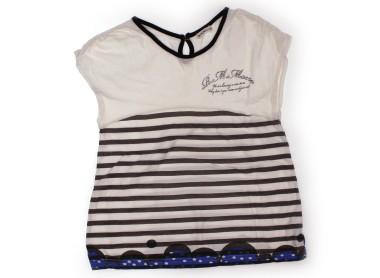 【ラグマート/Rag Mart】Tシャツ・カットソー 120...