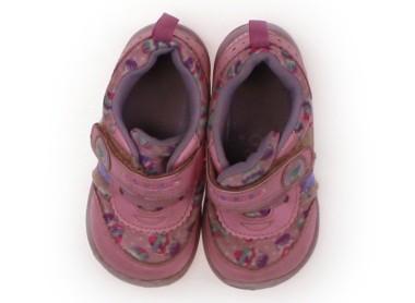 【オシュコシュ/OSHKOSH】スニーカー 靴14cm〜 女...