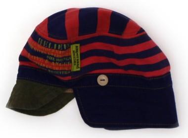 【アンパサンド/ampersand】帽子 Hat/Cap 男の子...