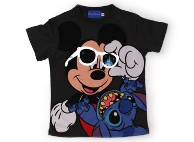 【ディズニー/Disney】Tシャツ・カットソー 110サ...