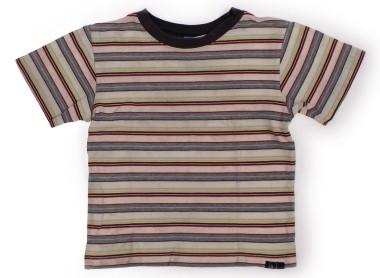 【ジンボリー/Gymboree】Tシャツ・カットソー 100...