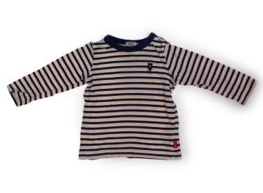 【ダブルB/Double B】Tシャツ・カットソー 90サ...