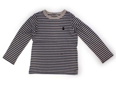 【ダブルB/Double B】Tシャツ・カットソー 120サ...