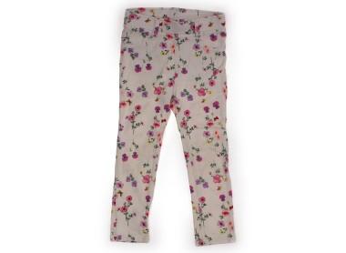 【エイチアンドエム/H&M】パンツ 95サイズ 女の子...