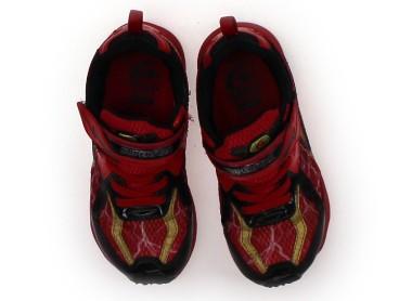 【ムーンスター/MoonStar】スニーカー 靴18cm〜 ...