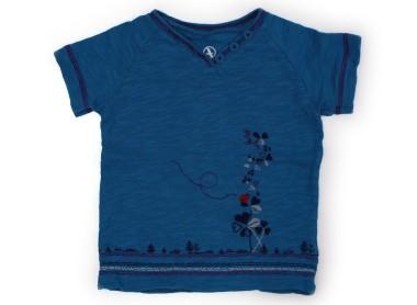 【エーグル/AIGLE】Tシャツ・カットソー 80サイズ...