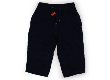【ギャップ/GAP】パンツ 90サイズ 男の子【USED子...