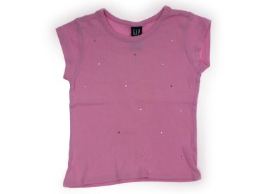 【ギャップ/GAP】Tシャツ・カットソー 110サイズ ...
