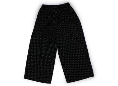 【べべ/BeBe】パンツ 110サイズ 女の子【USED子供...