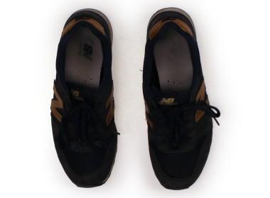 【ニューバランス/New Balance】スニーカー 靴20c...
