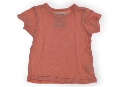 【フィス/FITH】Tシャツ・カットソー 110サイズ ...