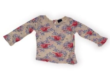 【ギャップ/GAP】Tシャツ・カットソー 80サイズ ...
