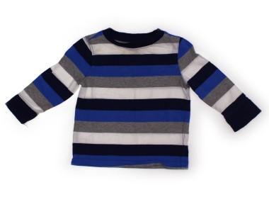 【オールドネイビー/OLDNAVY】Tシャツ・カットソ...