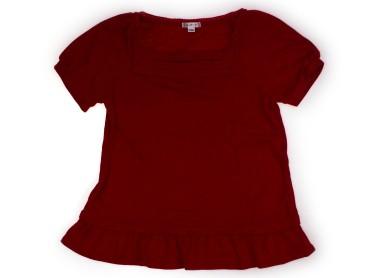 【アーベーベー/a.v.v】Tシャツ・カットソー 130...
