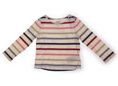 【ギャップ/GAP】Tシャツ・カットソー 95サイズ ...