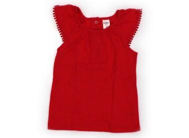 【オシュコシュ/OSHKOSH】Tシャツ・カットソー 10...