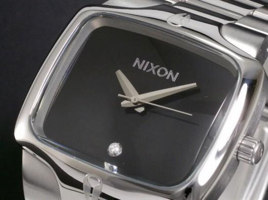 ニクソン NIXON プレイヤー PLAYER 腕時計 A140-0...