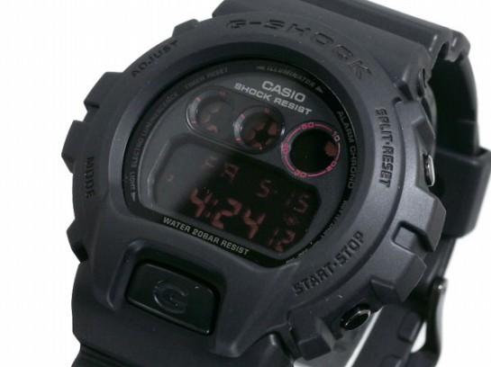 カシオ  CASIO Gショック G-SHOCK 腕時計 マット...