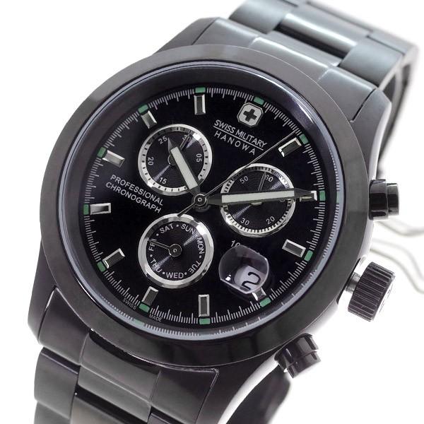 スイスミリタリー SWISS MILITARY 腕時計 メンズ ...