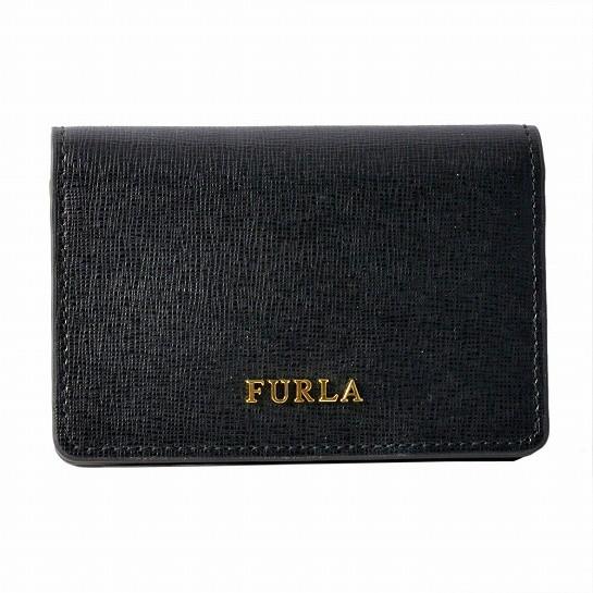 フルラ  FURLA 874701 ONYX PS04 B30 バビロン 名...