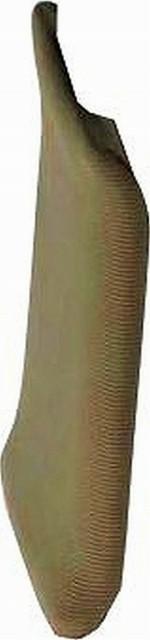 スタッキングスツール icaz00127u