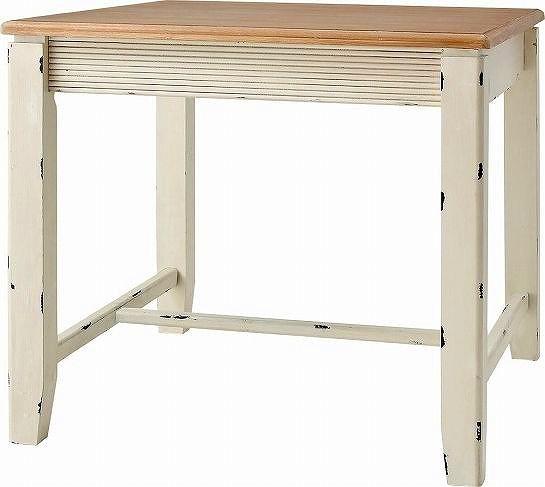 ダイニングテーブル itaz00035u