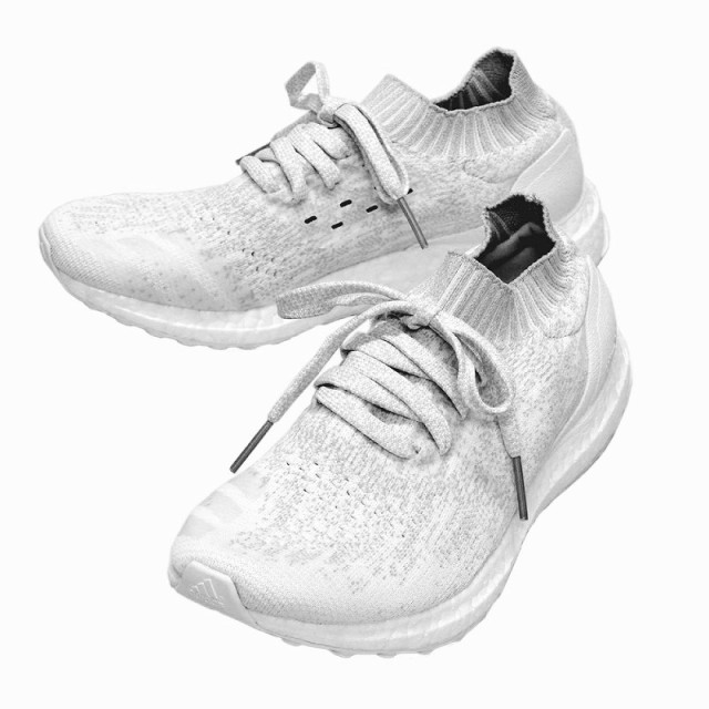 アディダス  Adidas BY2549 FTWR White UltraBOOS...