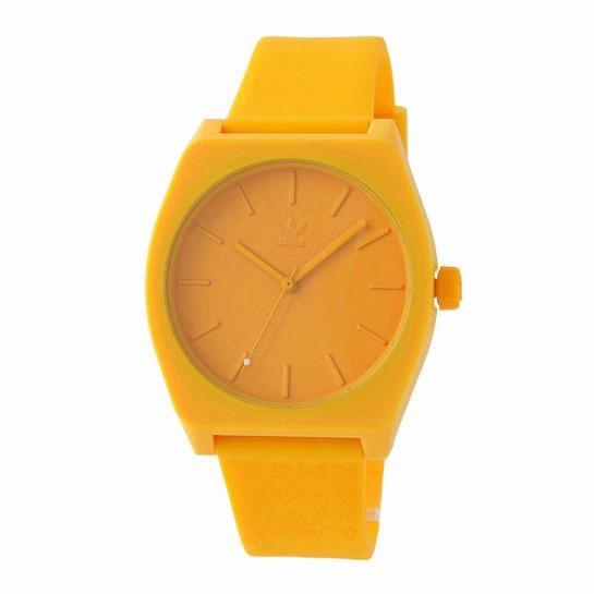 アディダス  Adidas   PROCESS_SP1 メンズ 腕時計...