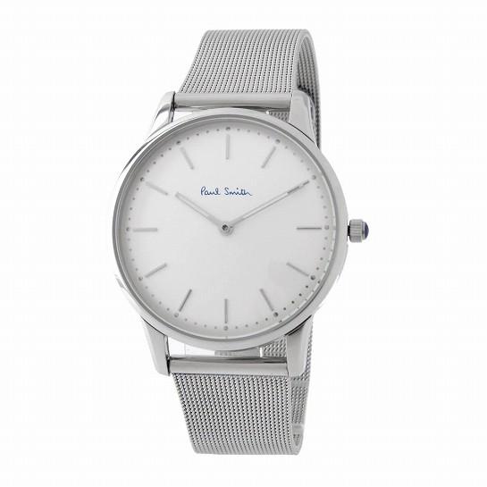 ポールスミス  PAUL SMITH   メンズ 腕時計 PS010...