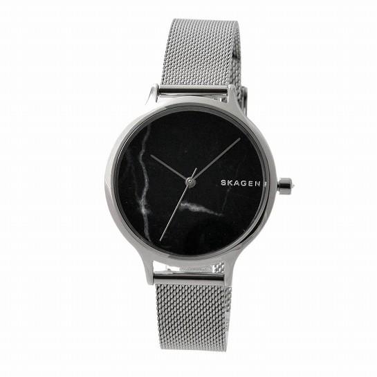 スカーゲン  SKAGEN   ANITA レディース 腕時計 S...