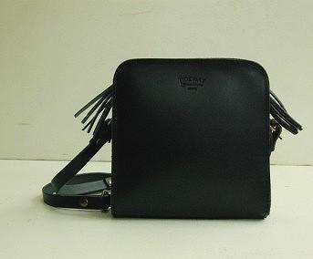 タイドウェイ MASHIKAKU SHOULDER  BLACK 61-3767...