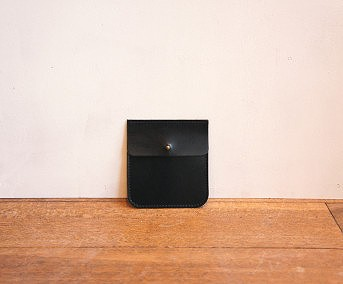 タイドウェイ NUME POCKET  BLACK 63-6071