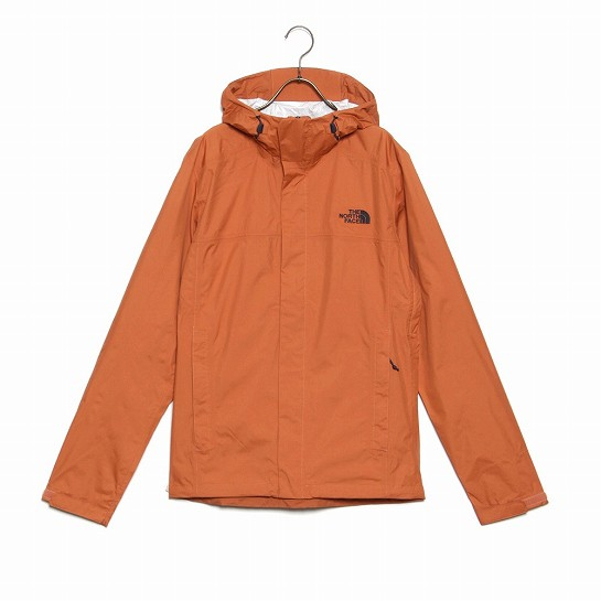 THE NORTH FACE ジャケット Venture 2 Jacket NF0...