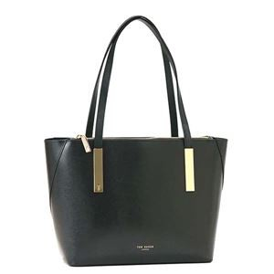 TED BAKER(テッドベーカー) トートバッグ 13325...