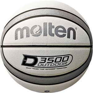 モルテン(Molten) アウトドアバスケットボール7...