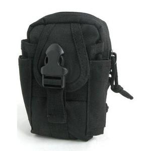 多機能 MO LLEバッグ 対応防水布使用ポーチ BP061...