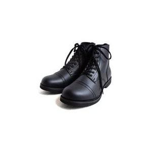アメリカ軍 WW2 インファクトリーブーツ/靴 【 9...