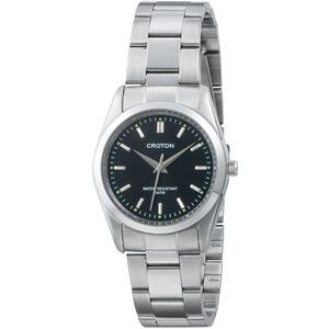 CROTON(クロトン) 腕時計 3針 RT-171M-01