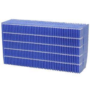5000円以上送料無料 DAINICHI(ダイニチ) 抗菌気化フィルター H060515 家電:季節家電(冷暖房・空調):フィル