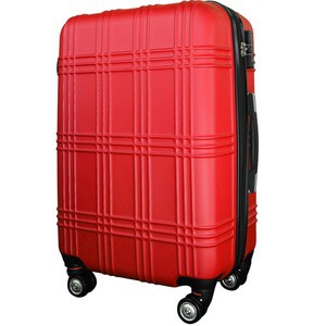 スーツケース 小型1-3日用 Sサイズ キャリーケー...