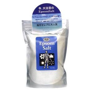 ESP Epsom Salt エプソムソルト 200g(約1〜2回分...