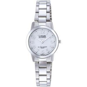 CITIZEN Lilish シチズンリリッシュ 腕時計 H997-...