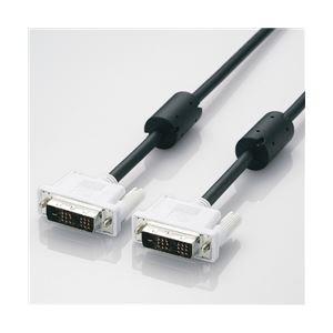 CAC-DVSL15BK 10個セット